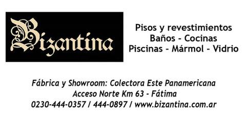 Marmolerias_Bizantina_OpcionesPilar.jpg