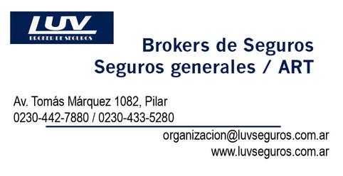 Seguros_LUV_OpcionesPilar.jpg