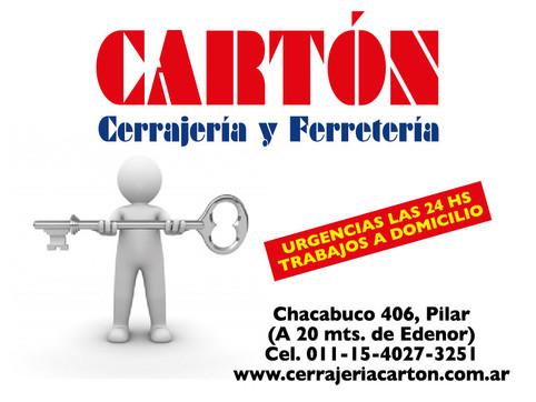 Cerrajerias_CARTON%20Alfredo_OpcionesPilar.jpg