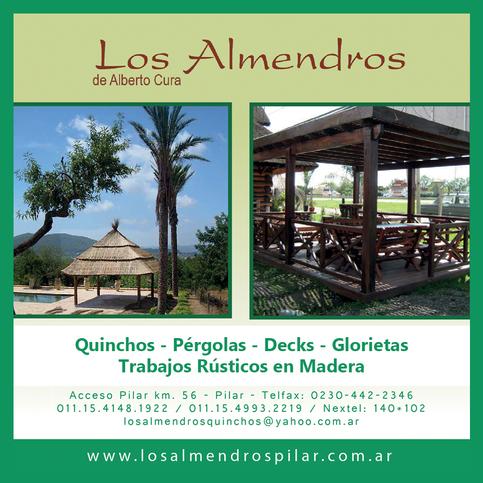 Quinchos_Los%20Almendros_OpcionesPilar.png