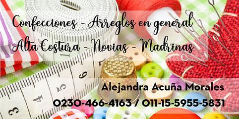 Costura_Alejandra%20Acuna%20Morales_Opciones.jpg