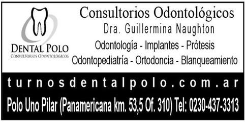 Odontologos_NAUGHTON%20D_OpcionesPilar.jpg