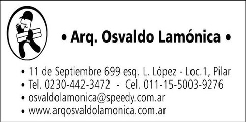 Arquitectos_LAMONICA%20C_OpcionesPilar.jpg