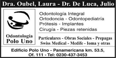 Odontologos_OUBEL-DE%20LUCA%20C_OpcionesPila.jpg