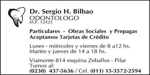 Odontologos_BILBAO%20C_OpcionesPilar.jpg