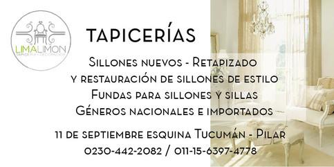 Tapicerias_LIMA%20LIMON_OpcionesPilar.jpg