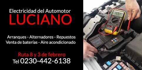 Electricidad%20Auto_Luciano_OpcionesPilar..jpg