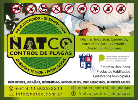 Fumigacion_Nat_OpcionesPilar.jpg