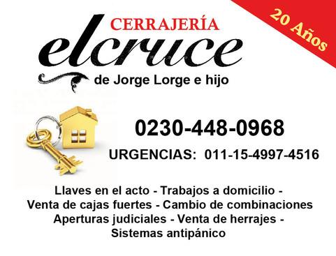 Cerrajerias_EL%20CRUCE_OpcionesPilar.jpg
