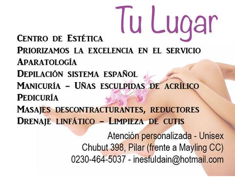 Depilacion_TU%20LUGAR_OpcionesPilar.jpg