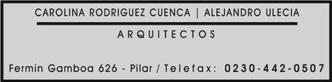 Arquitectos_ULECIA%20CUENCA%20D_OpcionesPila.jpg