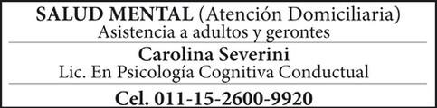 Psicologos_SEVERINI%20D_OpcionesPilar.jpg