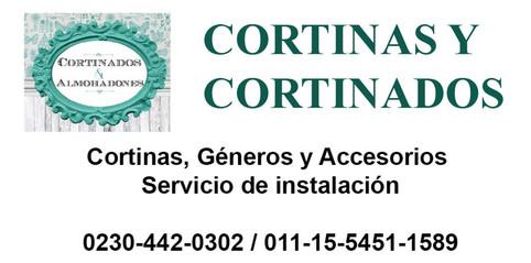 Cortinados_CORTINADOS%20Y%20ALMOHADONES_Opci.jpg