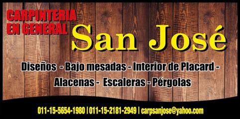 Carpinterias_San%20Jose_OpcionesPilar.jpg
