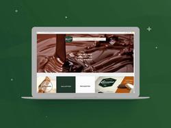 Bocana | Sitio web