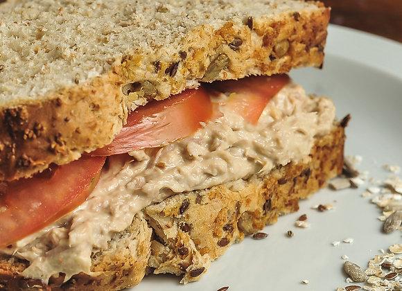 Sandwich Tuna Express