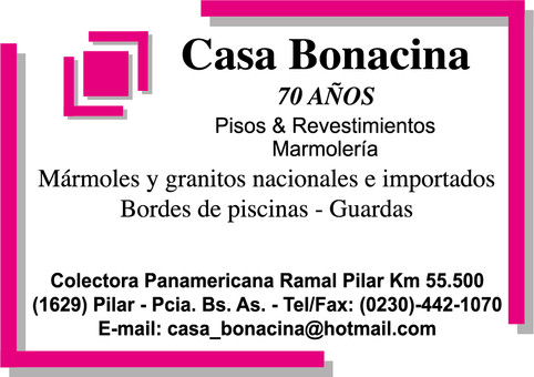 Marmolerias_Casa%20Bonacina_OpcionesPilar..jpg
