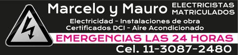 Electricistas_Marcelo%20y%20Mauro_OpcionesPi.jpg