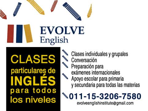 Idiomas_Evolve_OpcionesPilar.jpg