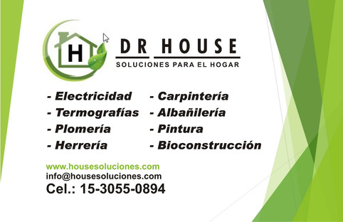 Electricistas_Dr%20House_OpcionesPilar.jpg