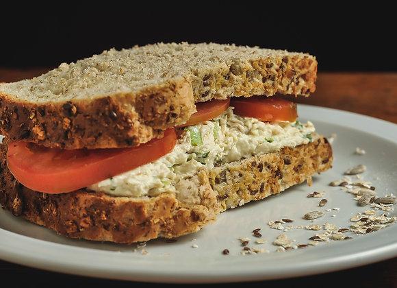 Sandwich Pollo Express