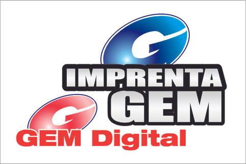 Imprentas_GEM%20B_OpcionesPilar.jpg
