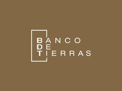 Banco de Tierras | Branding