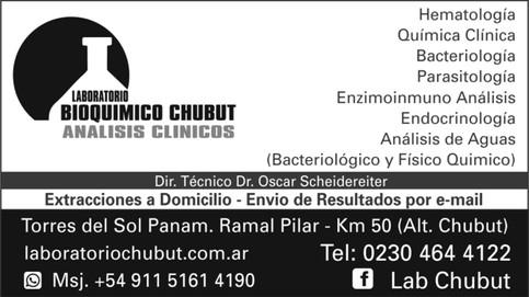 Laboratorios_CHUBUT%20B_OpcionesPilar.jpg