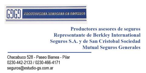 Seguros_GIANELLI_OpcionesPilar.jpg