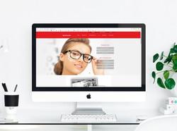 Opulens | Sitio web