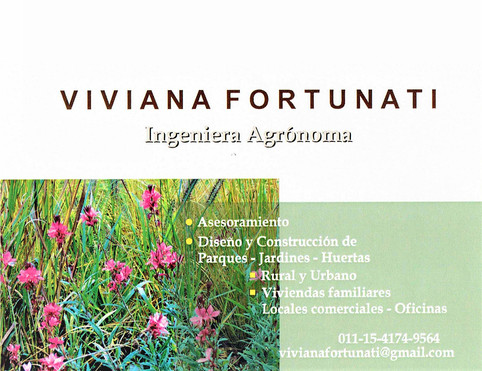 Parques_Viviana%20Fortunati_OpcionesPilar..jpg