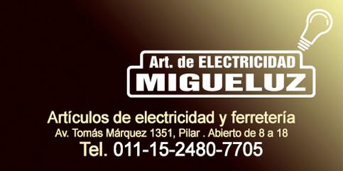 Electricidad%20Mat_Migueluz_OpcionesPilar..jpg