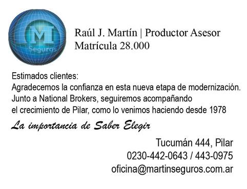 Seguros_MARTIN_OpcionesPilar.jpg