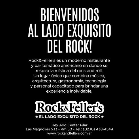 Eventos%20Serv_Rock_Fellers_OpcionesPilar..jpg