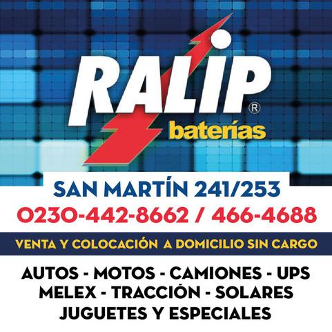 Repu%20Auto_RALIP_OpcionesPilar.jpg