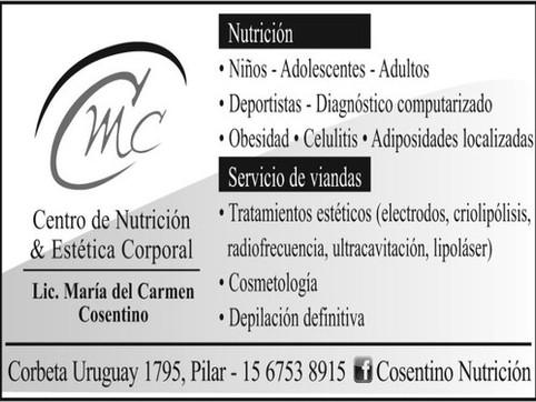 Nutricionistas_COSENTINO%20B_OpcionesPilar.jpg