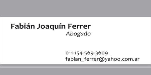 Abogados_FERRER%20C_OpcionesPilar.jpg