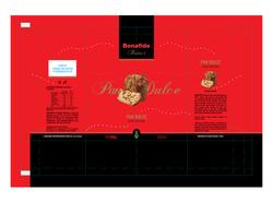 Bonafide | Packaging