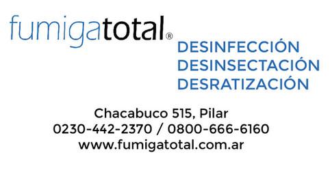 Fumigacion_FUMIGATOTAL_OpcionesPilar.jpg