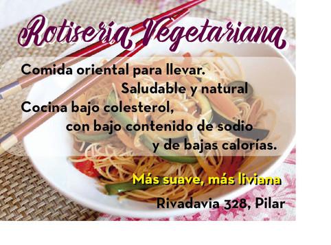 Comidas_rotiseria%20vegetariana_OpcionesPi.jpg
