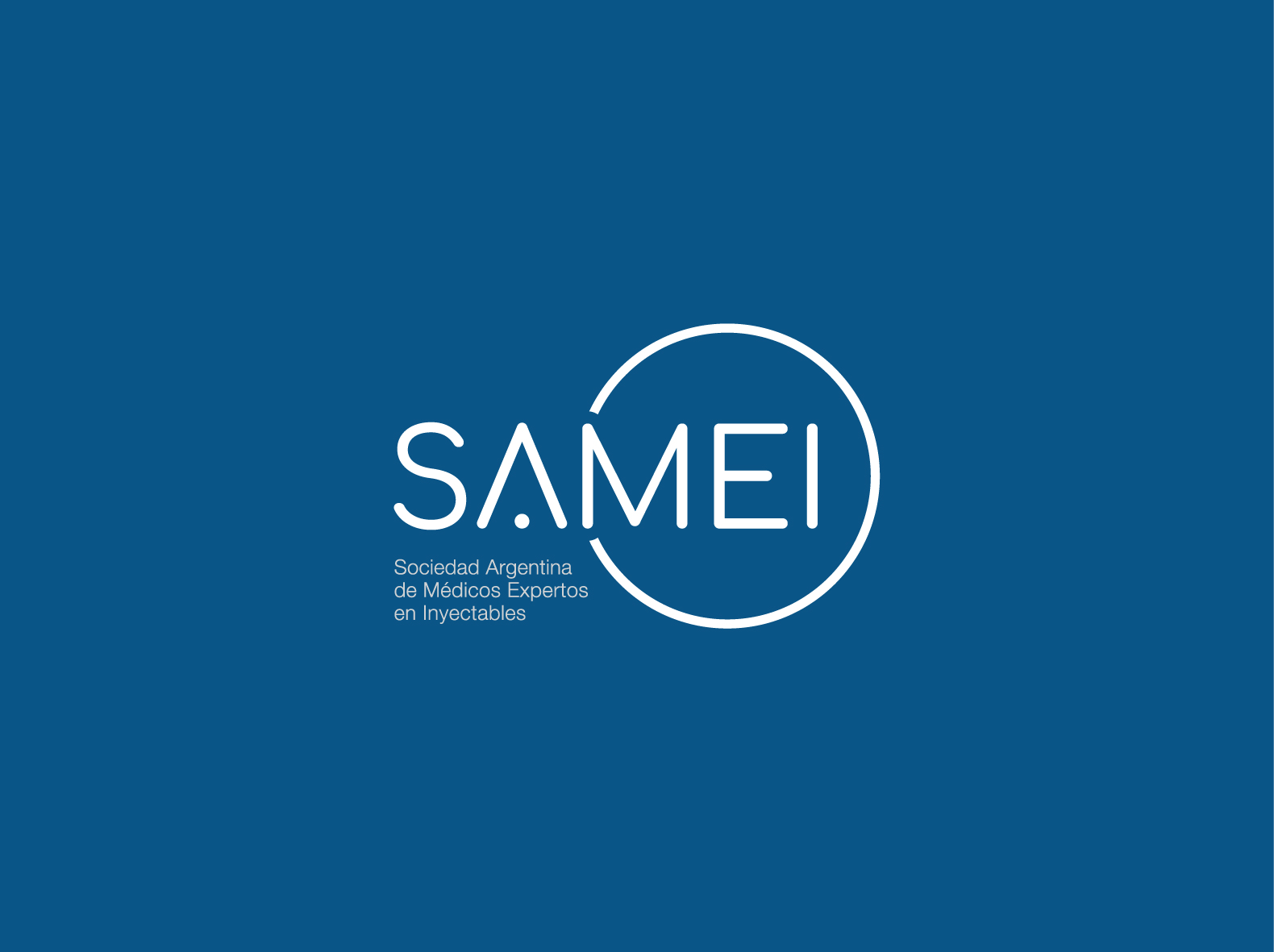 SAMEI | Branding