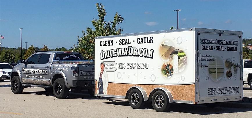 drivewaydr%20trailer_edited.jpg