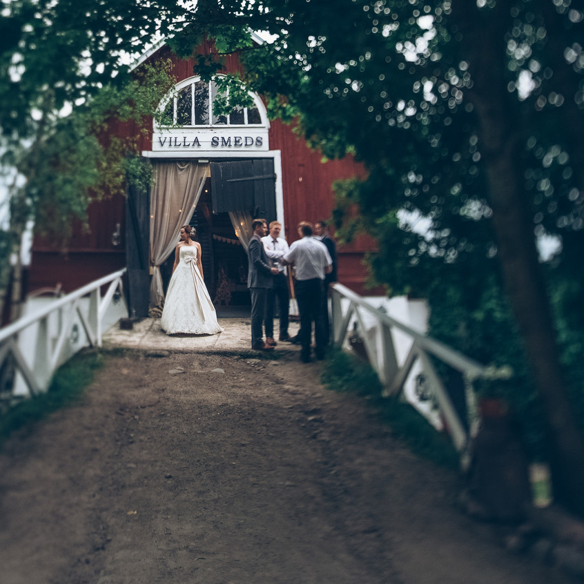 Wedding Day-686