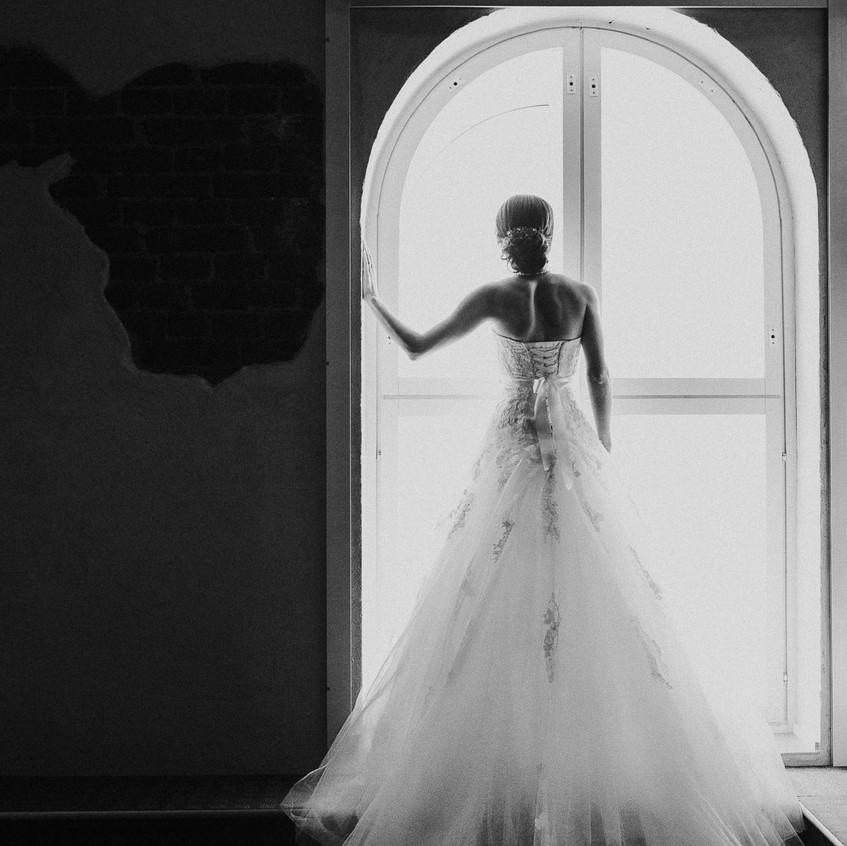 Wedding Portraits - Internet files-22