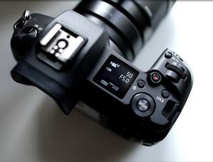 Valokuvauksen aloittaminen