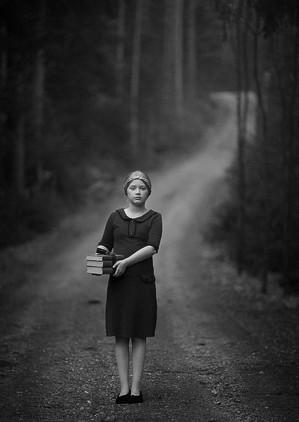 Nordic Society of Photography - Pohjoismaiden valokuvausliiton kansainvälinen valokuvanäyttelyn tulo
