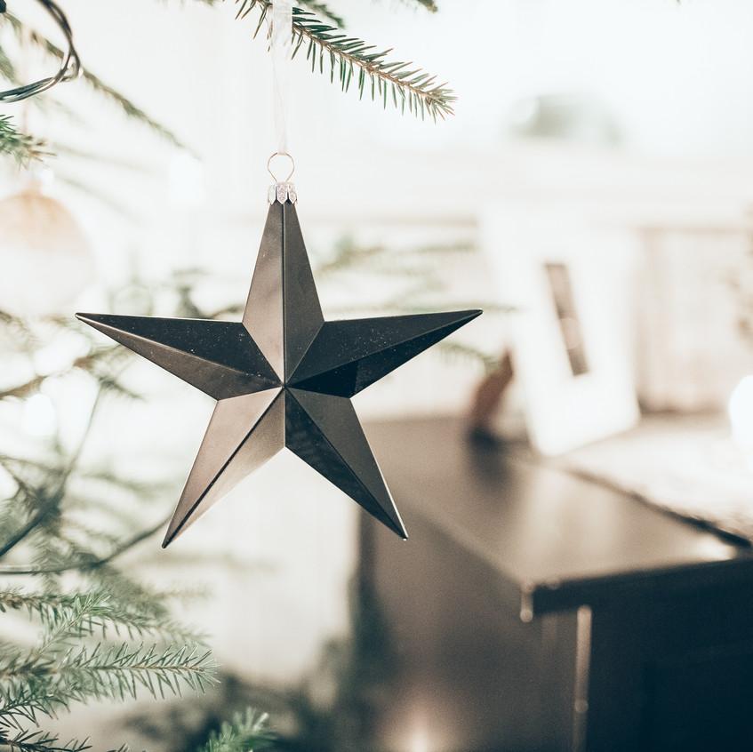 Joulu-56