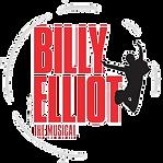 Billy%25252520Elliot%25252520logo_edited