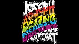Joseph%20logo_edited.png