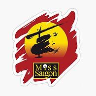 Saigon logo.jpg